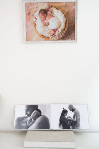 photographe, var, studio, la roquebrussanne, produit, support, tirage, album, coffret, 83