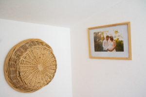 cadre photo, studio, photographe, album, tirage, support, la roquebrussane, toulon, cuersn le val, saint maximin, 83, var