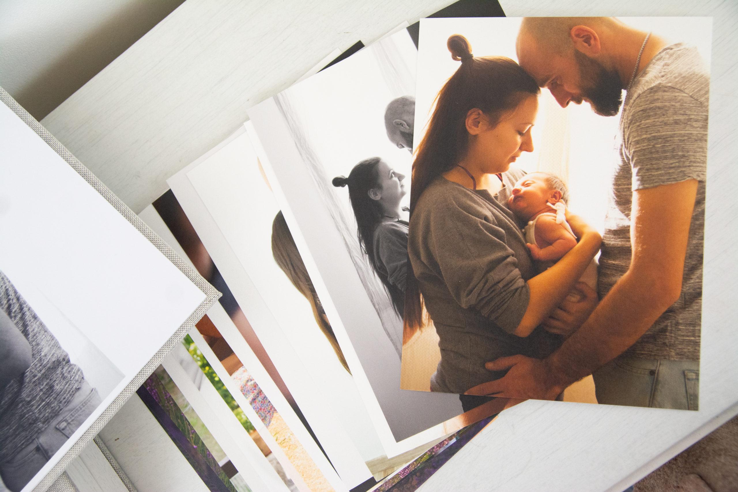 photographe, naissance, toulon, la garde, 83, var, brignoles, bébé, newborn, nouveau-né, 83