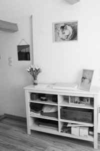 photographe, studio, photo, la roquebrussanne, var, 83