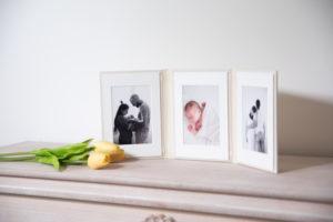 photographe, naissance, produit, folio, nouveau-né, grossesse, future maman,