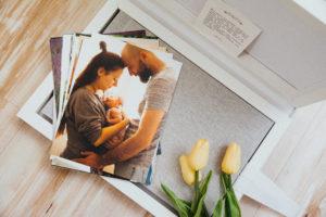photographe, produit, tirages, nouveau-né, famille, bébé, grossesse, var, 83, provence, shooting, enfants, bambin, studio, lifestyle