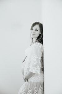 photographe, grossesse, studio, la roquebrussanne, var, 83, cuers, brignoles, toulon, la garde