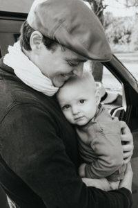 séance, photo, famille, lfestyle, extérieur, tirage, album, folio, couleur, var, la roquebrussanne, bébé, baby, enfant, children