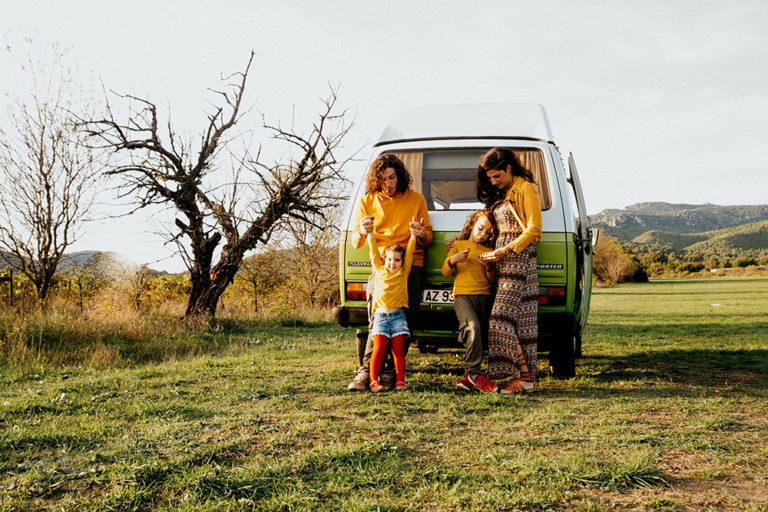 photographe, var, brignoles, enfant, grossesse, couple, maternit&, la roquebrussanne, toulon, cuers, la crau