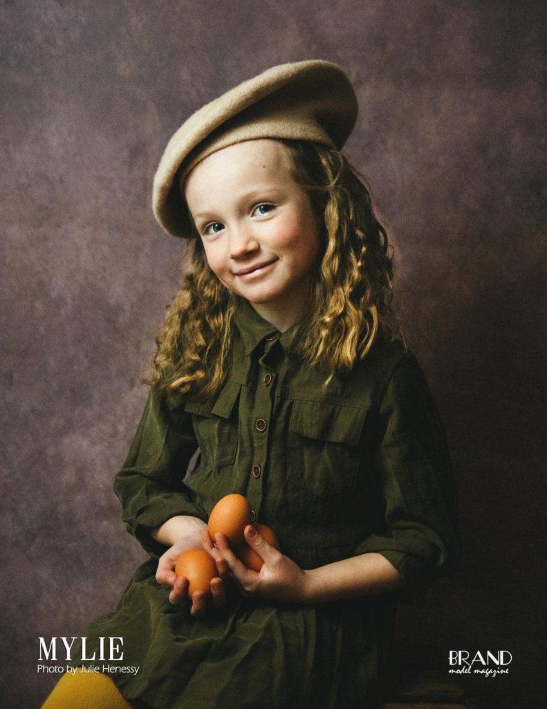 photographe, magazine, concours, portrait, enfant, grossesse, famille, var, la roquebrussanne, bringoles, toulon, nice, 83