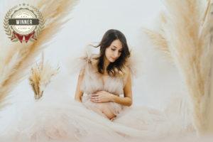 photographe, grossesse, naissance, bébé, nouveau-né, la roquebrussanne, 83, var, brignoles, toulon, aix en provence
