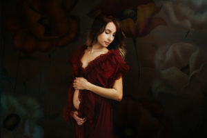 photographe, grossesse, studio, artistique, naturelle, lifestyle, photo, portrait, bébé, baby, newborn, nouveau-né, la roquebrussanne, toulon, aix en provence, france, 83,