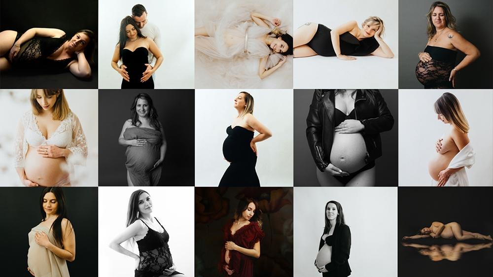 photographe, grossesse, maternité, famille, enfant, maman et moi, var, 83, toulon, la roquebrussanne, aix, studio, photo, robe