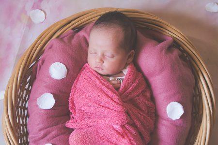 photographe, grossesse, 83, var, bébé, famille, naissance, studio, couple, boudoir,
