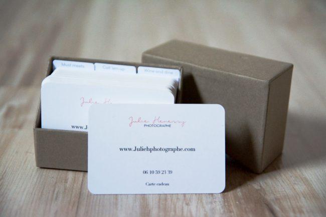 carte cadeau, photographe, grossesse, famille, maternité, couple, bébé, la roquebrussanne, toulon, brignoles, var, 83, idée cadeau,