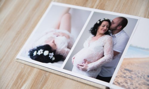 photographe, grossesse, naissance, future maman, var, 83, enfant, famille