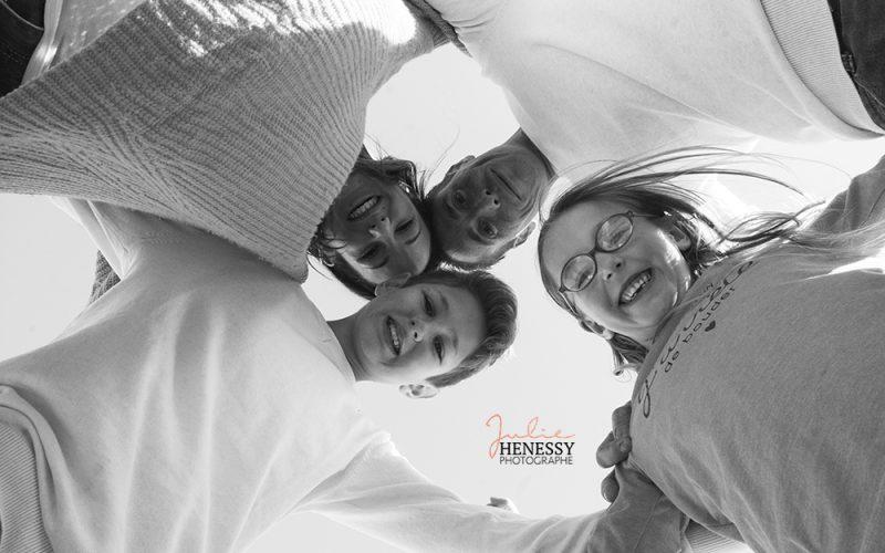 11022019-Séance famille-60 copie