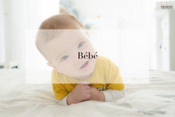 photographe, naissance, bébé, enfant, domicile, extérieur, studio, la roquebrussanne, toulon, la crau , brignoles,