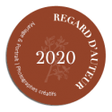 Badge-recommandé-Regard-d'auteur-macaron-2020 (1)