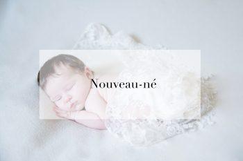 naissance, photographe, bébé, enfant, studio, extérieur, toulon, la roquebrussanne, brignoles,