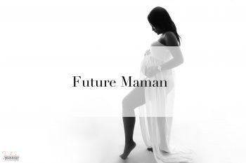 photographe, naissance, grossesse, future maman, famille, maternité, toulon, brignoles, enfant,