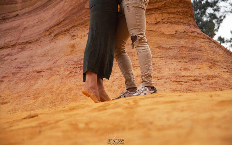 photographe, naissance, grossesse, enfant, extérieur, couple, la roquebrussanne, toulon, la garde, la crau, rocbaron, garéoult,
