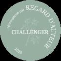 badge-challenger-regardauteur