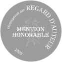 badge-shortlist-regardauteur