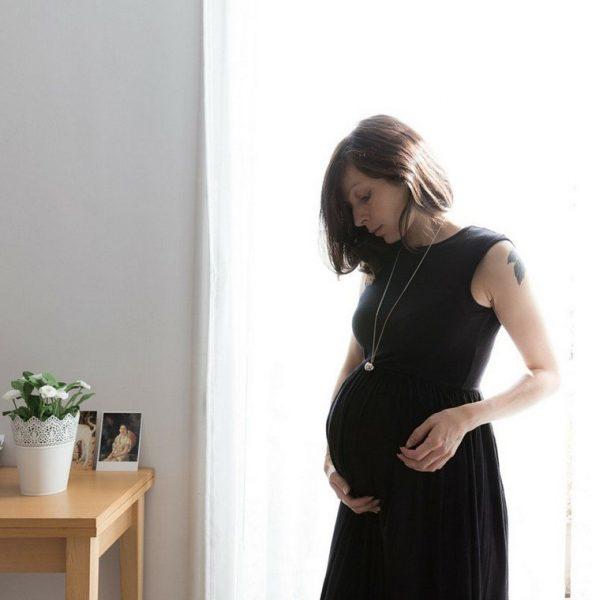 photographe, grossesse, naissance, future maman, maternité, famille, bébé, nouveau-né, var, 83